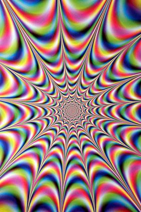 fractal_illusion